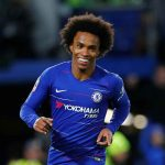 Chelsea Star Speaks Out Amid Claims Contract Talks Have S