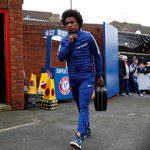 Chelsea Ace Delays Contract Renewal Talks As He Holds Out