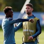 Why Does Lampard Snub Hudson Odoi? We Take A Look At The