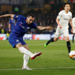 Romano Reveals Chelsea Defender's Serie A Switch Is Now '