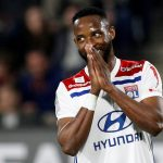 Moussa Dembele Opens Up On Future Following Chelsea And U