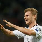 What Lampard Told Werner That Persuaded Him To Snub Liver