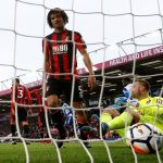 Would Nathan Ake Be An Improvement On Chelsea's Other Cen