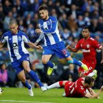 Chelsea On Alert As Brazilian Star Is Made Available For