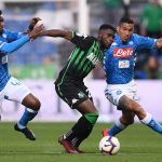 Serie A Manager Questions Whether �13m Rated Winger Is Re