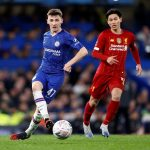 Latest Chelsea Injury Report: Updates On Gilmour, Kovacic