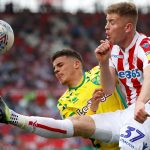 Chelsea Have 'Shown Strong Interest' As They Look To Pip