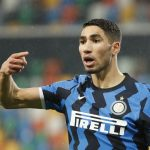 Chelsea Handed Major Boost With Inter Open To Selling Hak