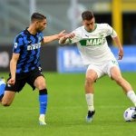 Chelsea Have 'Increased Their Offer' For Serie A Star As