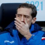 Crouch Explains Why He Now Thinks Chelsea Star Should Be