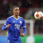 Chelsea 'Hold Interest' In 70M Rated Midfield Maestro Who